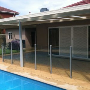 Pergolas, Patios, Awnings 21