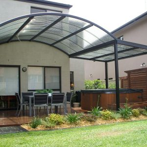 Pergolas, Patios, Awnings 25
