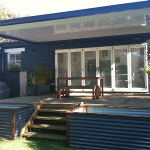 Pergolas, Patios, Awnings 26