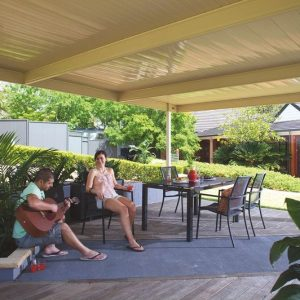 Pergolas, Patios, Awnings 42