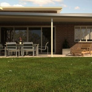 Pergolas, Patios, Awnings 46