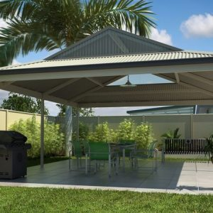 Pergolas, Patios, Awnings 49