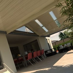 Pergolas, Patios, Awnings 50
