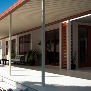 Pergolas, Patios, Awnings 53