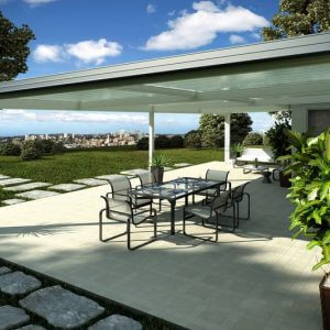 Pergolas, Patios, Awnings 55