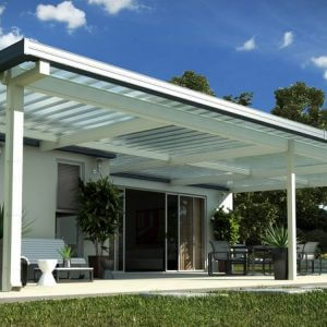 Pergolas, Patios, Awnings 56