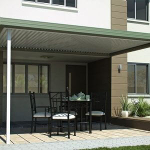 Pergolas, Patios, Awnings 57