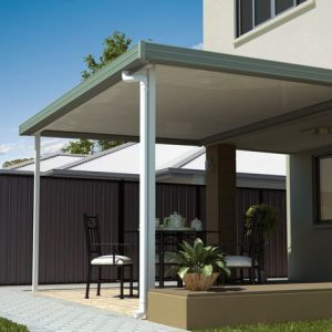 Pergolas, Patios, Awnings 58