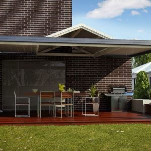 Pergolas, Patios, Awnings 59