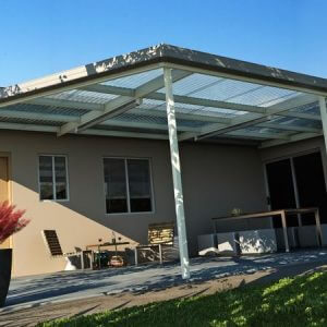 Pergolas, Patios, Awnings 60