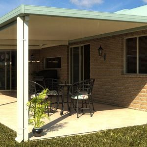 Pergolas, Patios, Awnings 62