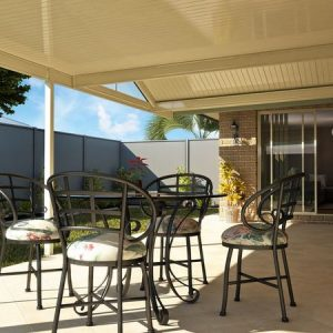 Pergolas, Patios, Awnings 63