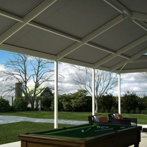 Pergolas, Patios, Awnings 66