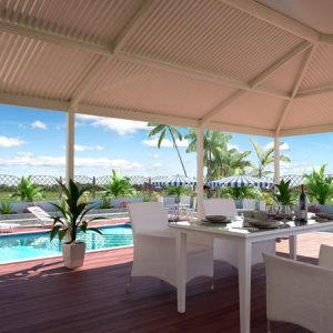 Pergolas, Patios, Awnings, Home 8