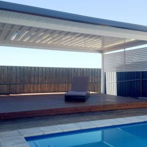 Pergolas, Patios, Awnings, Timber Decks, Privacy Screening 22