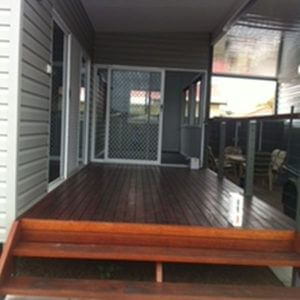 Pergolas, Patios, Awnings, Timber Decks, Stainless Steel Wire Handrail, Verandahs, Stairs, Glass Room, Sunrooms, Alfresco 54