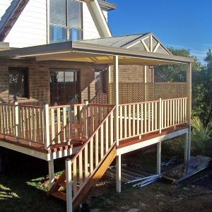 Pergolas, Patios, Awnings, Timber Decks, Stairs, Handrails, Verandahs 27