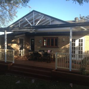Pergolas, Patios, Awnings, Timber Decks, Stairs, Handrails, Verandahs 33