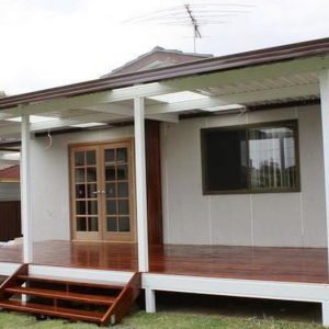 Pergolas, Patios, Awnings, Timber Decks, Stairs, Verandahs 29