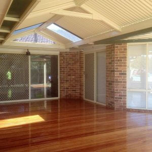 Pergolas, Patios, Awnings, Timber Decks, Verandahs 37