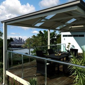 Pergolas, Patios, Awnings, Timber Decks, Verandahs 52