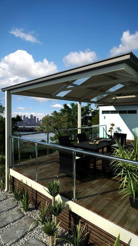 Pergolas Amp Patio Builders Sydney Quality Pergola Builder