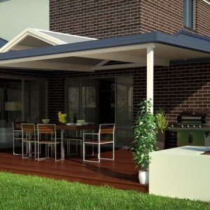 Pergolas, Patios, Awnings, Timber Decks, Verandahs, Home 7