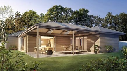 Pergolas & Patio Builders Penrith